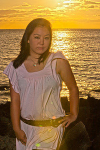 IMG_2881-senior portrait-ko olina-oahu-hawaii-abi-2010