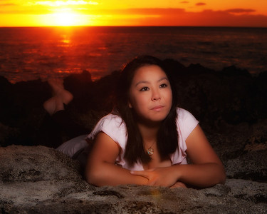 IMG_2953-senior portrait-ko olina-oahu-hawaii-abi-2010