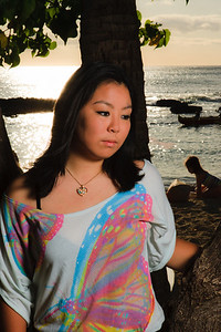 0M2Q2855-senior portrait-ko olina-oahu-hawaii-abi-2010