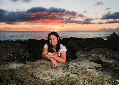 0m2q2942-senior portrait-ko olina-oahu-hawaii-abi-2010