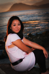 IMG_2887-senior portrait-ko olina-oahu-hawaii-abi-2010