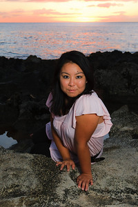 0m2q2932-senior portrait-ko olina-oahu-hawaii-abi-2010