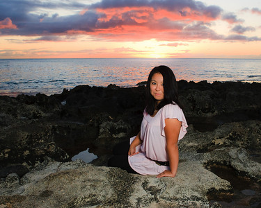 0m2q2928-senior portrait-ko olina-oahu-hawaii-abi-2010