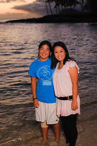 0M2Q3000-senior portrait-ko olina-oahu-hawaii-abi-2010
