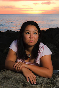 0m2q2947-senior portrait-ko olina-oahu-hawaii-abi-2010