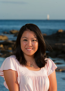 img_2745-senior portrait-ko olina-oahu-hawaii-abi-2010