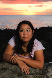 0m2q2948-senior portrait-ko olina-oahu-hawaii-abi-2010