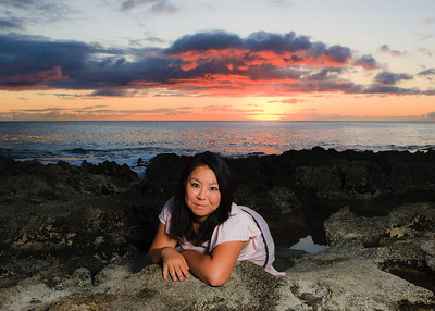 0m2q2940-senior portrait-ko olina-oahu-hawaii-abi-2010