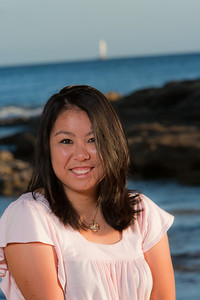 img_2748-senior portrait-ko olina-oahu-hawaii-abi-2010