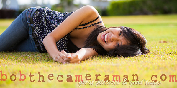 IMG_5272-Janessa-Senior Portrait-Kapolei-Oahu-Hawaii-May 2012-2