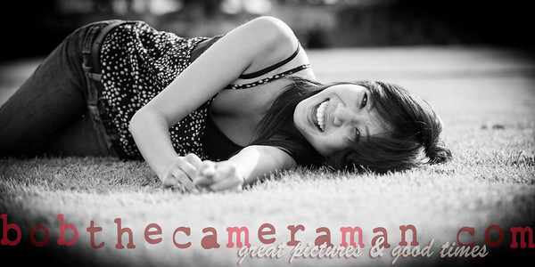 IMG_5272-Janessa-Senior Portrait-Kapolei-Oahu-Hawaii-May 2012-3