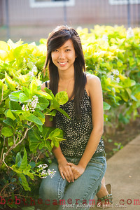 IMG_5438-Janessa-Senior Portrait-Kapolei-Oahu-Hawaii-May 2012-Edit