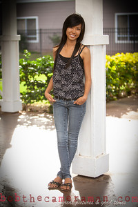 IMG_5331-Janessa-Senior Portrait-Kapolei-Oahu-Hawaii-May 2012-Edit-2