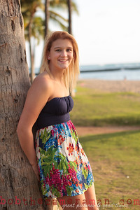 IMG_2142-Kamerin Senior pictures-Sunset-Waikiki-Oahu-Hawaii-March 2012
