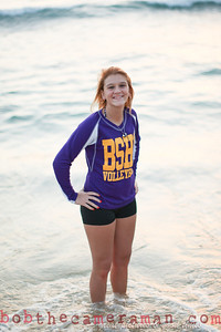 0M2Q5816-Kamerin Senior pictures-Sunset-Waikiki-Oahu-Hawaii-March 2012