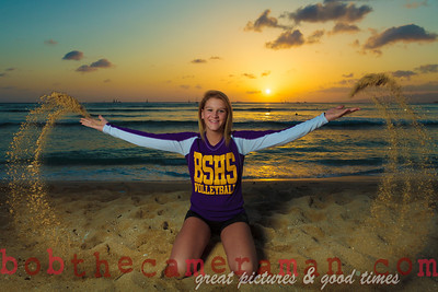 IMG_2215-Kamerin Senior pictures-Sunset-Waikiki-Oahu-Hawaii-March 2012-Edit