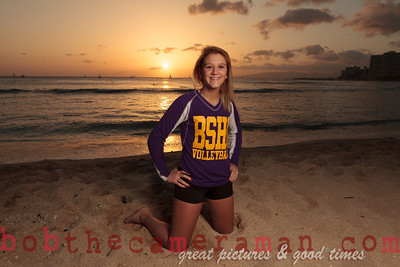 IMG_2208-Kamerin Senior pictures-Sunset-Waikiki-Oahu-Hawaii-March 2012-Edit