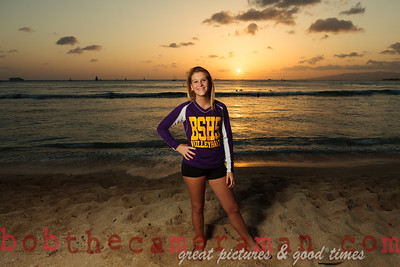 IMG_2216-Kamerin Senior pictures-Sunset-Waikiki-Oahu-Hawaii-March 2012