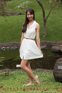 IMG_8959-Kristen Senior portrait-University of Hawaii Japanese Garden-East-West Road-Oahu-Hawaii-April 2013