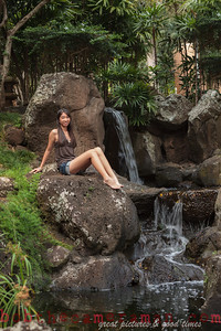 IMG_8770-Kristen Senior portrait-University of Hawaii Japanese Garden-East-West Road-Oahu-Hawaii-April 2013-Edit-Edit