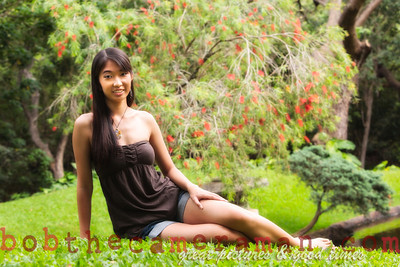 IMG_8859-Kristen Senior portrait-University of Hawaii Japanese Garden-East-West Road-Oahu-Hawaii-April 2013-Edit-Edit