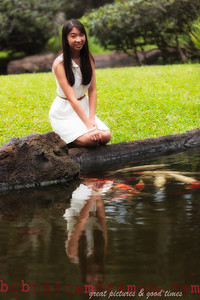 IMG_8929-Kristen Senior portrait-University of Hawaii Japanese Garden-East-West Road-Oahu-Hawaii-April 2013-Edit-Edit