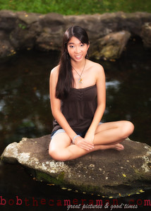 IMG_8822-Kristen Senior portrait-University of Hawaii Japanese Garden-East-West Road-Oahu-Hawaii-April 2013-Edit