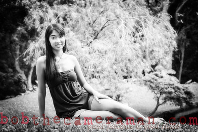 IMG_8859-Kristen Senior portrait-University of Hawaii Japanese Garden-East-West Road-Oahu-Hawaii-April 2013-Edit-Edit-2