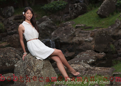 IMG_9148-Kristen Senior portrait-University of Hawaii Japanese Garden-East-West Road-Oahu-Hawaii-April 2013-Edit