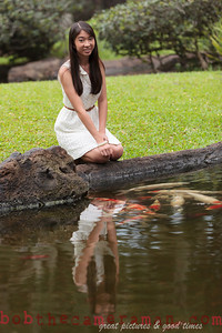 IMG_8929-Kristen Senior portrait-University of Hawaii Japanese Garden-East-West Road-Oahu-Hawaii-April 2013-Edit