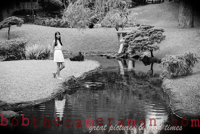 IMG_8922-Kristen Senior portrait-University of Hawaii Japanese Garden-East-West Road-Oahu-Hawaii-April 2013-Edit-Edit-2