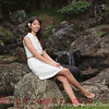 IMG_9146-Kristen Senior portrait-University of Hawaii Japanese Garden-East-West Road-Oahu-Hawaii-April 2013-Edit