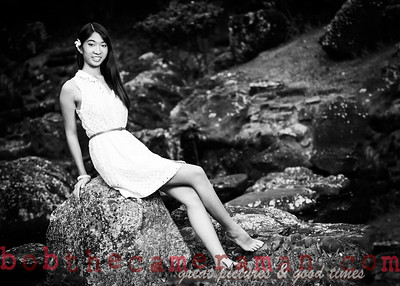 IMG_9148-Kristen Senior portrait-University of Hawaii Japanese Garden-East-West Road-Oahu-Hawaii-April 2013-Edit-2