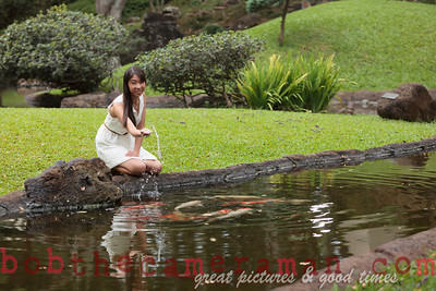 IMG_8949-Kristen Senior portrait-University of Hawaii Japanese Garden-East-West Road-Oahu-Hawaii-April 2013
