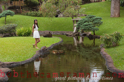 IMG_8922-Kristen Senior portrait-University of Hawaii Japanese Garden-East-West Road-Oahu-Hawaii-April 2013-Edit-Edit