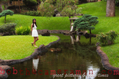 IMG_8922-Kristen Senior portrait-University of Hawaii Japanese Garden-East-West Road-Oahu-Hawaii-April 2013-Edit