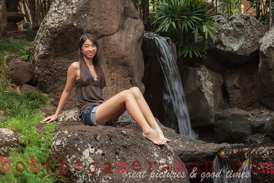 IMG_8770-Kristen Senior portrait-University of Hawaii Japanese Garden-East-West Road-Oahu-Hawaii-April 2013-Edit-Edit-2