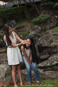 IMG_9178-Kristen Senior portrait-University of Hawaii Japanese Garden-East-West Road-Oahu-Hawaii-April 2013