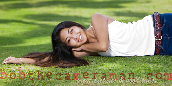 I would love to be your Senior portrait photographer. Give me a call or text at 808-216-1374.