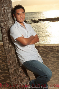 IMG_3794-Micah Senior Portrait-Ko Olina-Honouliuli Ahupuaa-Oahu-Hawaii-March 2011