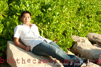 0M2Q0646-Micah Senior Portrait-Ko Olina-Honouliuli Ahupuaa-Oahu-Hawaii-March 2011-2