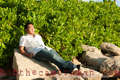 0M2Q0654-Micah Senior Portrait-Ko Olina-Honouliuli Ahupuaa-Oahu-Hawaii-March 2011-2