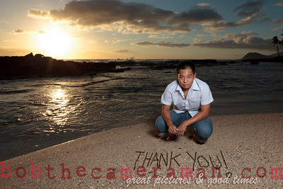 IMG_3826-Micah Senior Portrait-Ko Olina-Honouliuli Ahupuaa-Oahu-Hawaii-March 2011-Edit-Edit