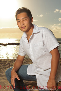 IMG_3786-Micah Senior Portrait-Ko Olina-Honouliuli Ahupuaa-Oahu-Hawaii-March 2011-Edit