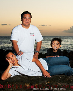 0M2Q0760-Micah Senior Portrait-Ko Olina-Honouliuli Ahupuaa-Oahu-Hawaii-March 2011-Edit