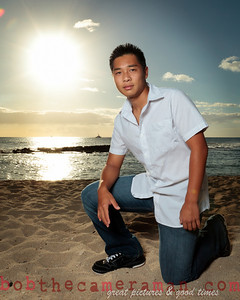 IMG_3788-Micah Senior Portrait-Ko Olina-Honouliuli Ahupuaa-Oahu-Hawaii-March 2011-Edit