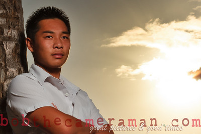 IMG_3795-Micah Senior Portrait-Ko Olina-Honouliuli Ahupuaa-Oahu-Hawaii-March 2011-Edit