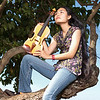 IMG_3132-Samantha Senior Portrait-Nahele Neighborhood Park-Newtown Estates-Oahu-Hawaii-March 2011