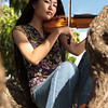 IMG_3155-Samantha Senior Portrait-Nahele Neighborhood Park-Newtown Estates-Oahu-Hawaii-March 2011