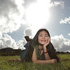 IMG_3105-Samantha Senior Portrait-Nahele Neighborhood Park-Newtown Estates-Oahu-Hawaii-March 2011